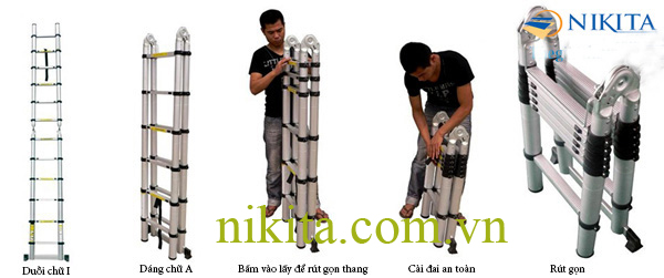 thang-nikita-32AI